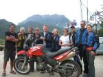 Borneo 070