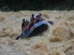 Padas River 2