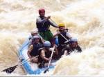 Padas River 3