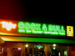 cock-and-bull-pub-kk
